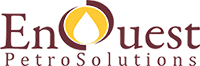 EnQuest PetroSolutions